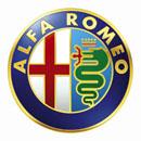 Logo Alfa Romeo Autohaus