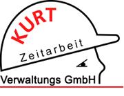 Logo KURT Verwaltungs GmbH