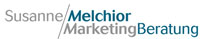 Logo Melchior Marketing