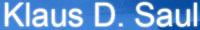 Logo Steuerberater Saul