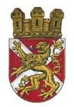 Logo Stadt Lehrte